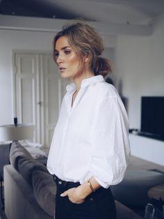 Style...Camilla Pihl                                                                                                                                                                                 More