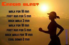 #Healthzone #follow #personaltrainer #fitness #workout #cardio #fitnessaddicted #fatburn #fitfam #getfit #motivation