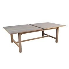 GLENMORE Extension Table
