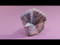 # From # from # # like beautiful lead # # is equal to # Possibilities # public # leads # beautiful Kimono Origami, Origami Tie, Origami Duck, Origami Penguin, Chat Origami, Origami Turtle, Origami Videos, Origami 20 Dollar Bill, Easy Money Origami