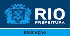 A informação foi passada à FOLHA DIRIGIDA na última terça-feira, dia 25, após reunião da Comissão de Educação da Câmara dos Vereadores do Rio de Janeiro.