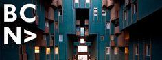 HIC arquitectura - Part 19