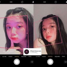 Instagram Emoji, Feeds Instagram, Instagram Frame, Instagram And Snapchat, Foto Instagram, Best Filters For Instagram, Instagram Story Filters, Instagram Story Ideas, Insta Filters