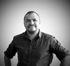 Andres, Director at Foundry Digital http://www.foundrydigital.co.uk/andres-del-risco-a-view-from-the-top/ #webdesignagency #leadership #design #webdesign #code #webdevelopment