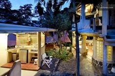 Casa Tiburon Surf House Tamarindo in Tamarindo 140$ SO COOL!!!!!!!