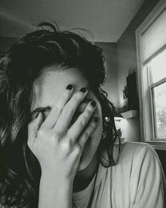 I'm a lil bit shy 😋 Portrait Photography Poses, Fashion Photography Poses, Girl Photography Poses, Tumblr Photography, Best Photo Poses, Girl Photo Poses, Selfie Poses, Selfies, Instagram Pose