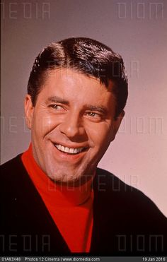 Jerry - portrait Jerry Lewis, Old Movies, Great Movies, Old Movie Stars, People Of Interest, Dean Martin, Screenwriting, My King, Movies