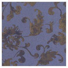 Papel Pintado Murogro Sculture 17350