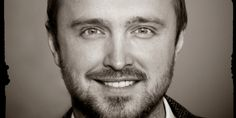Decoding Annie Parker' Trailer Shows Cancer (And Aaron Paul) In A ...