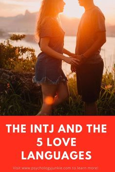 Get an in-depth look at the preferred love languages of the #INTJ personality type. #MBTI #Personality Intj Personality, Myers Briggs Personality Types, Making A Relationship Work, Relationship Tips, Love Language Test, Empty Words, Five Love Languages, Theory Of Love, Words Of Affirmation