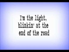 Always - Panic! At the Disco (Lyrics)