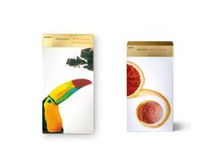Packaging of the World: Creative Package Design Archive and Gallery: Migros Selection Cool Packaging, Brand Packaging, Packaging Design Inspiration, Graphic Design Inspiration, Corporate Design, Swiss Design, Fun At Work, Design Agency, Creative Package