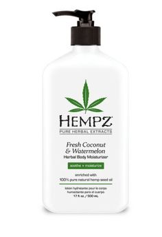 We do not carry knockoffs or imitations. Image colors might be slightly different than the actual due to different monitor settings and browser settings. Hempz Lotion, Body Lotion, Hempz Treats, Teeth Care, Skin Care, Organic Beauty, Shower Gel, Fancy, Body Wash