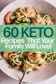 The ketogenic diet plan has most definitely come up if you have actually invested any amount of time looking into weight loss diets. But, what does the keto diet plan require? A few minutes of reading will reveal to you that the ketogenic diet is based. Keto Diet Guide, Ketogenic Diet Plan, Keto Meal Plan, Diet Meal Plans, Ketogenic Recipes, Low Carb Recipes, Diet Recipes, Cooking Recipes, Healthy Recipes