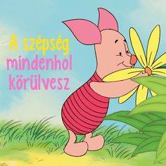 Smiley, Winnie The Pooh, Pikachu, Disney Characters, Fictional Characters, Lol, Wisdom, Words, Illustration