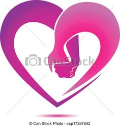 Vector - Hands holding in a heart shape logo - stock illustration, royalty free illustrations, stock clip art icon, stock clipart icons, logo, line art, EPS picture, pictures, graphic, graphics, drawing, drawings, vector image, artwork, EPS vector art