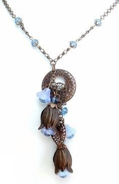 Flourish Blossom : Bead Inspirations!, Free shipping, no minimum order