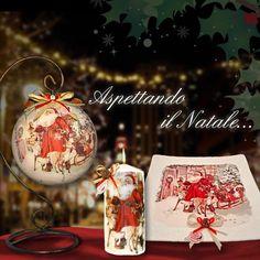 http://www.angolo-creativo.it/prodotto/natale-artigianale-babbo-natale-vintage.html