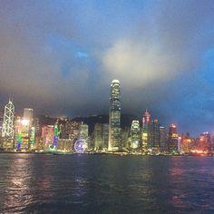 Hong Kong sem filtro! #china #cometomyworld #liveinchina #cnmv #instachina #igchina #fantrip #chinainmylife #chinanaminhavida #hongkong #santistasnachina #guedesnachina #beautiful #vemparachina #BPM_Mundo #brasileirosnachina #brasileiraspelomundo #nofilter
