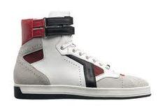 shoes - 19