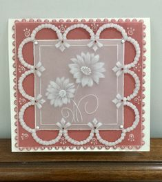 Mary Kerr design!! Mary, Frame, Projects, Design, Home Decor, Stuff Stuff, Picture Frame, Log Projects, Blue Prints