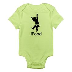 Great baby shower gift. :o)