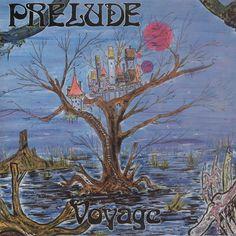 Prelude - Voyage (1979)