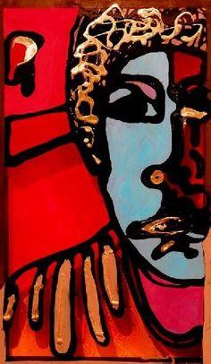 #littlegalvis #pintura by eduardo  #galvis #DMAgallery 10000artistas.com/galeria/2231-pintura-little-galvis-dolares-0.00-eduardo--galvis/   Más obras del artista: 10000artistas.com/obras-por-usuario/212-eduardogalvis/ Publica tu obra GRATIS! 10000artistas.com Seguinos en facebook: fb.me/10000artistas Twitter: twitter.com/10000artistas Google+: plus.google.com/+10000artistas Pinterest: pinterest.com/dmartistas/artists-that-inspire/ Instagram: instagram.com/10000artista