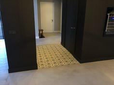 Beste afbeeldingen van floorz portugese tegels cementtegels