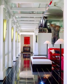 interior design studio luis bustamente decor ideas for you 2018