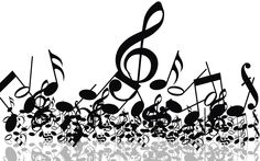 Music Notes card images - Google Search