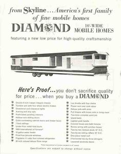 1959 Skyline Diamond 060103
