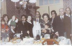 #diainternacionaldafamilia #familia #family