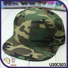 4f570bca22017 camouflage cap Packing 240pcs CTN
