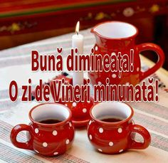 Elena Mirghis - Google+ Good Morning, Religion, Messages, Mugs, Tableware, Google, Photos, Cat Breeds, Funny Sayings