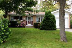 99 Downs Avenue | Red Door Realty | Nova Scotia Real Estate