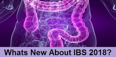 Irritable Bowel Syndrome IBS Symptoms Diagnosis and Management