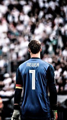 169 Best DFB DIE MANNSCHAFT images | Germany football