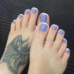 Taylors Toes