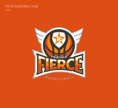 Challenges And Opportunities, Sports Graphics, Sports Art, Basketball Teams, Behance, Design