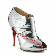 #Christian #Louboutin #Pumps #cl #shoes #cl #heels #womens #boots #fashion #shoes #cl heel 2014 #Christian #Louboutin #boots #Christian #Louboutin for cheap #discount #Christian #Louboutin #wholesale #Christian #Louboutin #shoes under $90