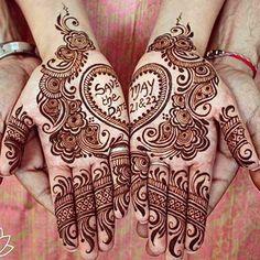 Indian Weddings Magazine : Photo