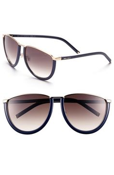 f8039c59253 Jimmy Choo 60mm Sunglasses available at  Nordstrom