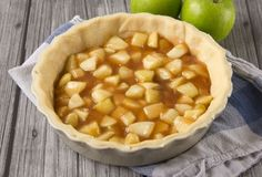 Apple Pie Filling Recipe - Genius Kitchensparklesparkle