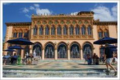 ringling_museum_600x