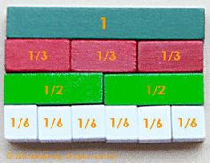 math worksheet : 1000 images about cuisenaire rods on pinterest  fractions  : Cuisenaire Rods Worksheets Fractions