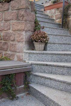 Die 71 Besten Bilder Von Gartengestaltung Diy Garten Balkon Und