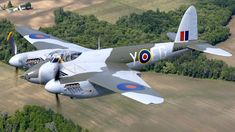 mossie sketer - e, m, o, s Ww2 Aircraft, Military Aircraft, Fighting Plane, De Havilland Mosquito, Airplane Design, Vintage Airplanes, Military Photos, Military Weapons, Aviation Art