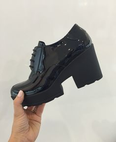 Made in Italy Shoes