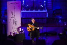 Johnny Duhan #tradfest Concert, Recital, Festivals